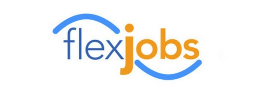 Remote Jobs in Many Industries -