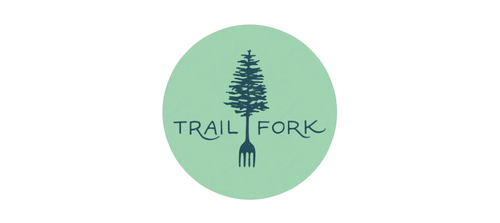Trail Fork and Outwild Partnership