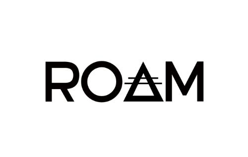 Roam and Outwild Partnership