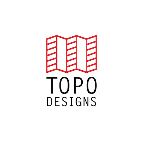 Topo Designs and Outwild Partnership