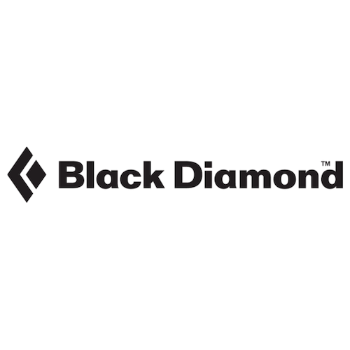 Black Diamond and Outwild Partnership