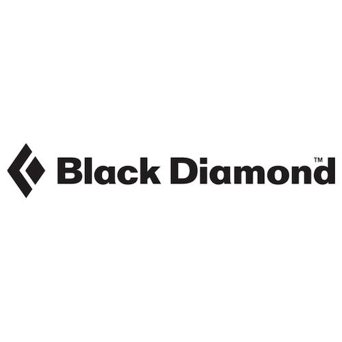 Black Diamond and Outwild Partnership