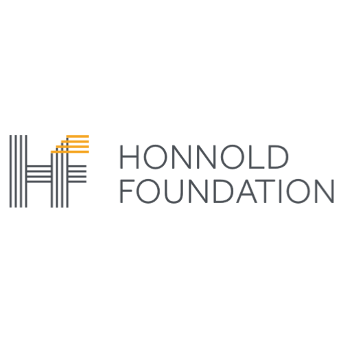 Honnold Foundation and Outwild Partnership