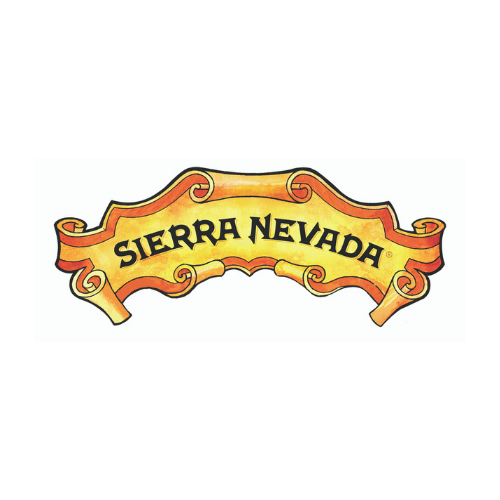 Sierra Nevada and Outwild Partnership