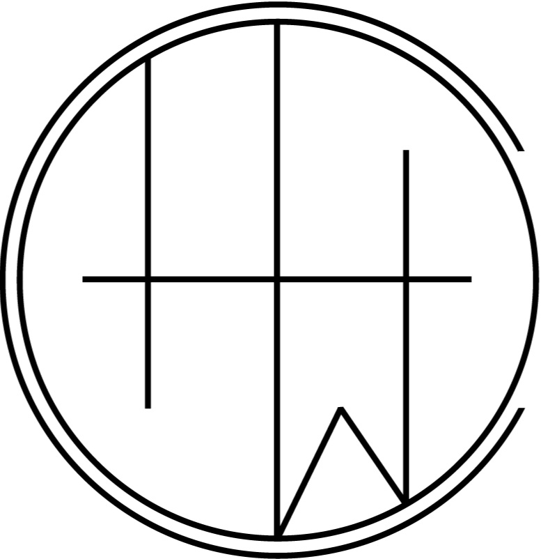 Holistic Well Co