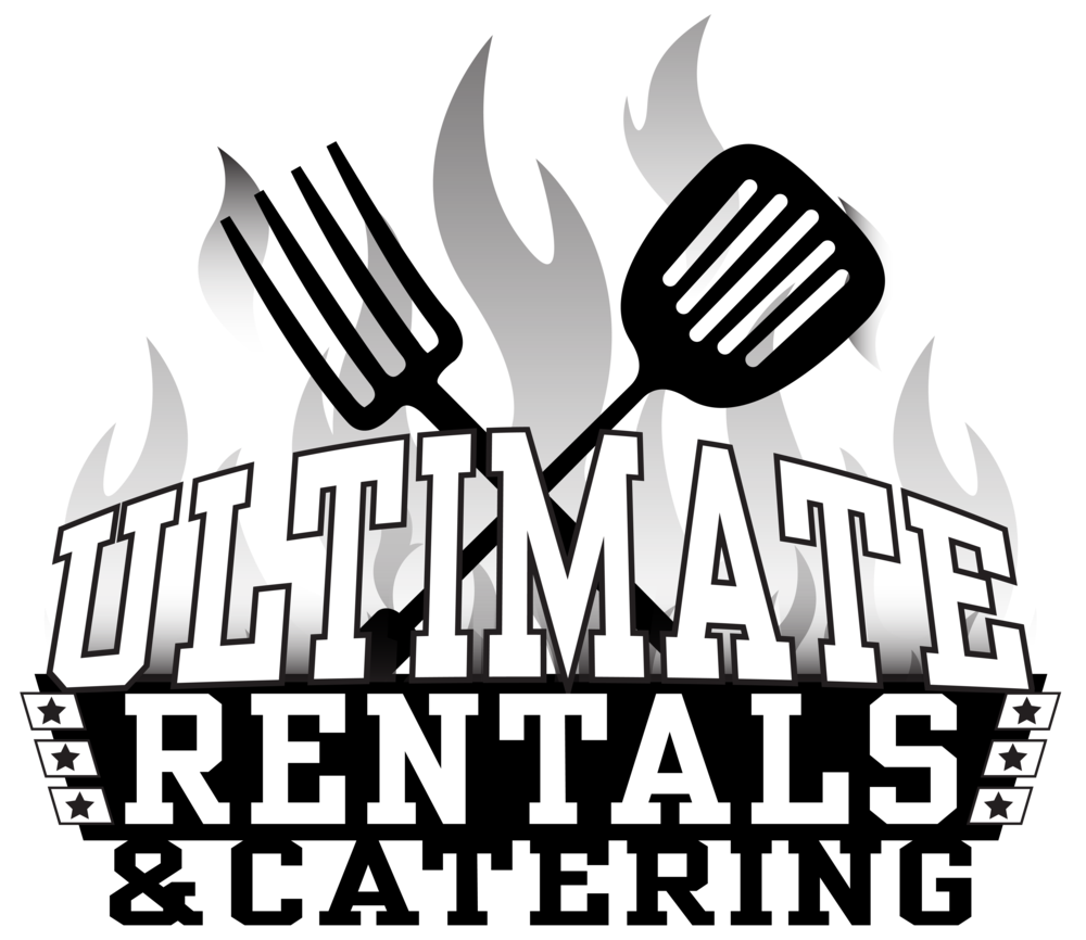 Ultimate Rentals Grey.png
