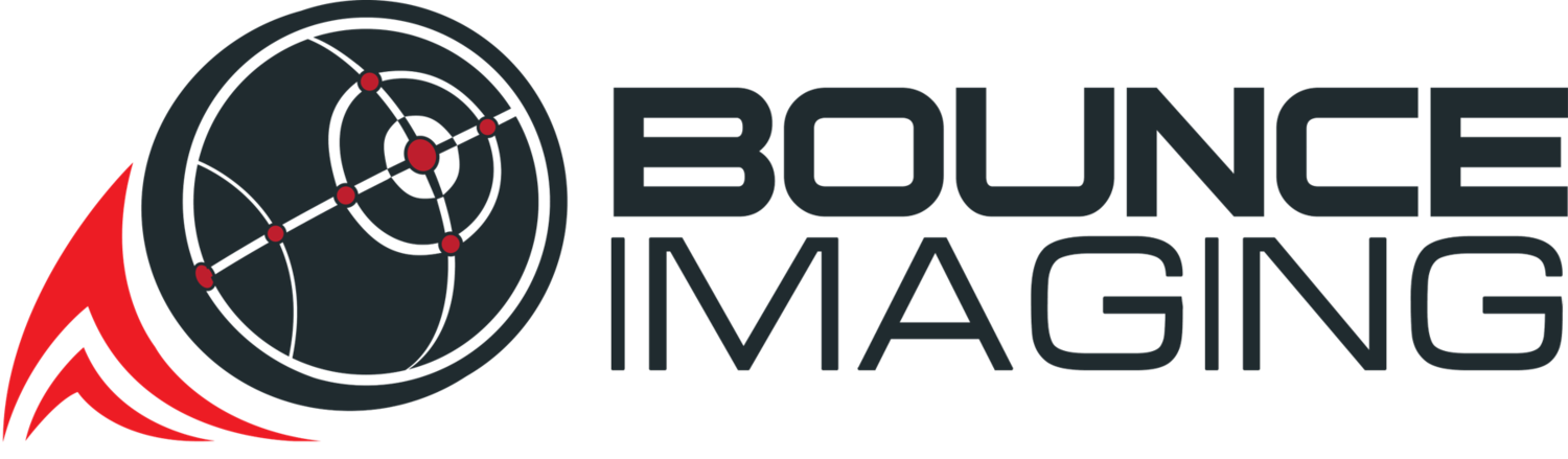 Bounce Imaging - 360 degree cameras for police, fire, and defense