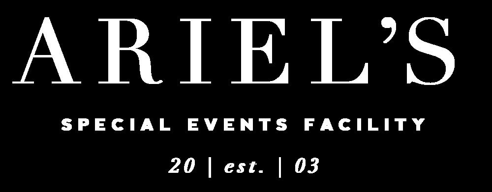 Ariels_Logo_squarespace-03.png