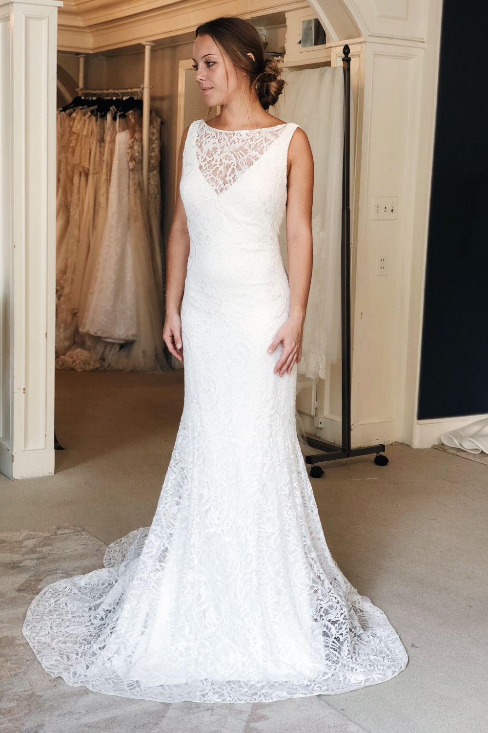 theia Daphne - was: $1800our price: $1260sale price: $1071