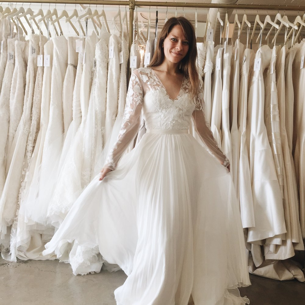 catherine_deane_kendall_gown_collective_atlanta.JPG