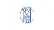 Chavurah Logo.jpg