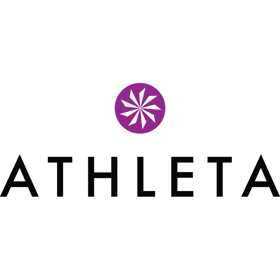 Athleta_Logo_CMYK_stacked.jpg