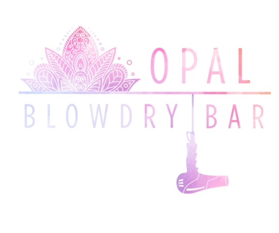 final_opal_logo-01.jpg