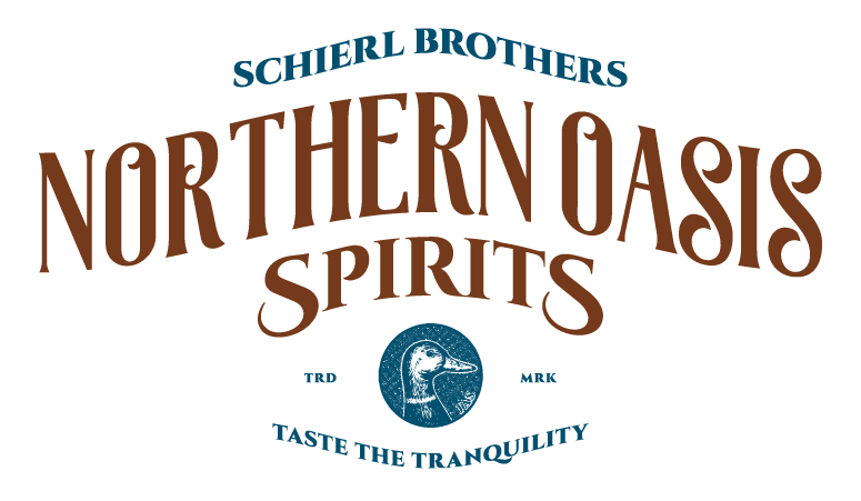 Northern Oasis Spirits