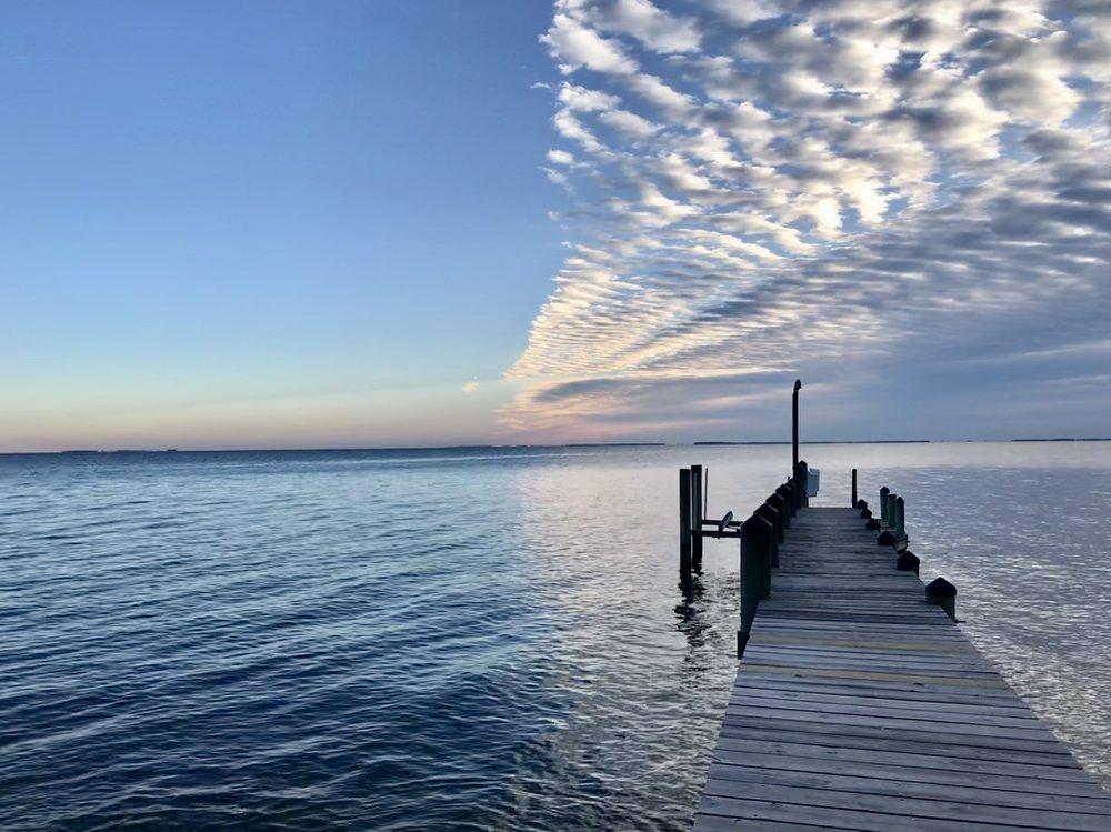 Chesapeake Beach -