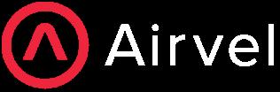Airvel logo wordmark@2x.png