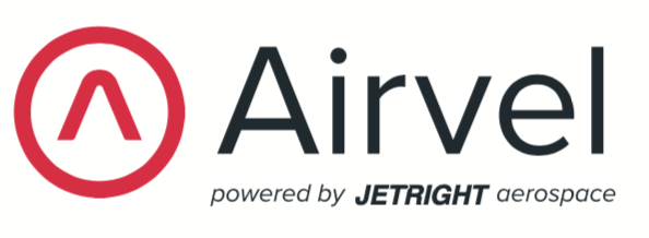 airvel_jetright.png