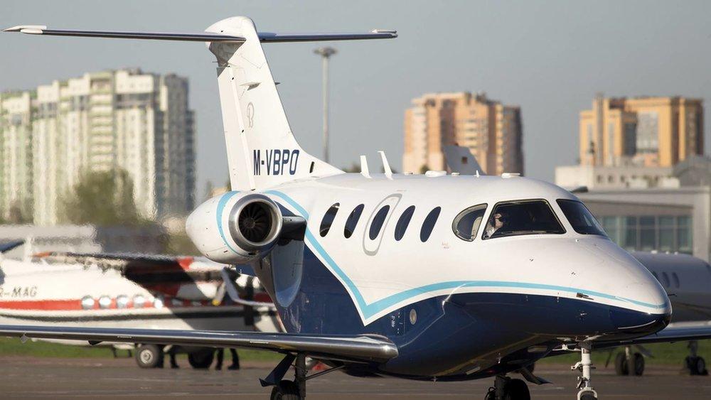 Hawker Beechcraft I IA IMG 4.jpg