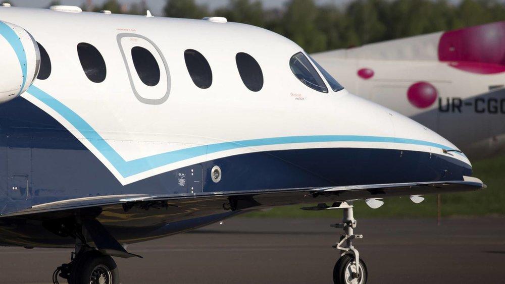Hawker Beechcraft I IA IMG 1.jpg