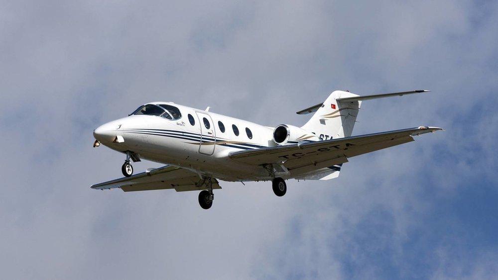 Hawker Beechcraft 400xp .jpg