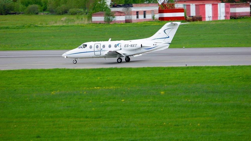 Hawker Beechcraft 400xp xpr .jpg