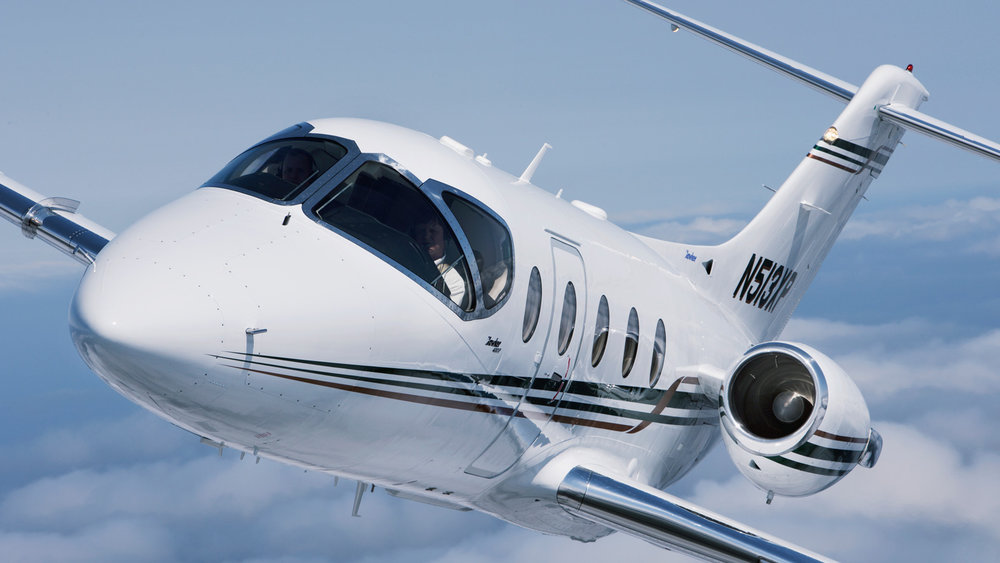 Beechcraft 400 ex.jpg
