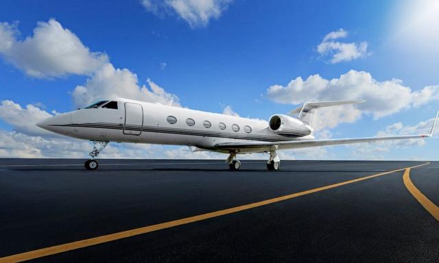 Gulfstream IV EX.jpg