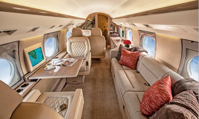 Gulfstream IV 2.jpg