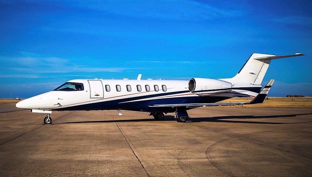 Private Jet lear ex.jpg