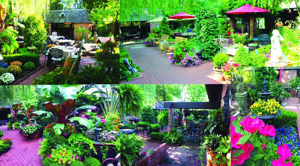 Vivilore.Courtyard.Garden.Restaurant.jpg