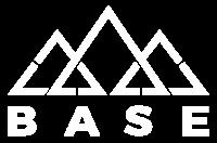 Base_LogoWhite_02 (2).png