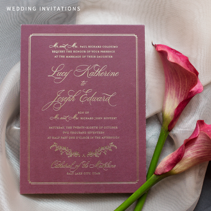 TOC-wedding-invitations.png