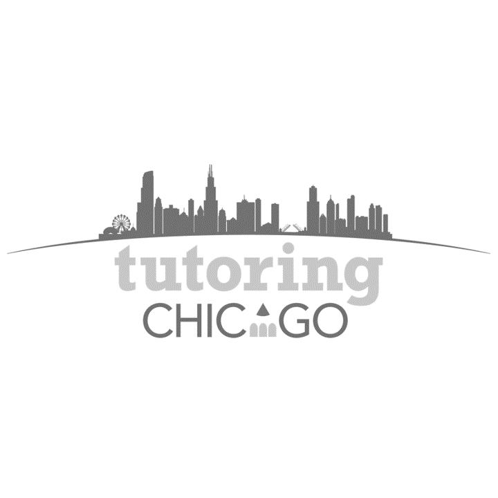 Tutoring Chicago