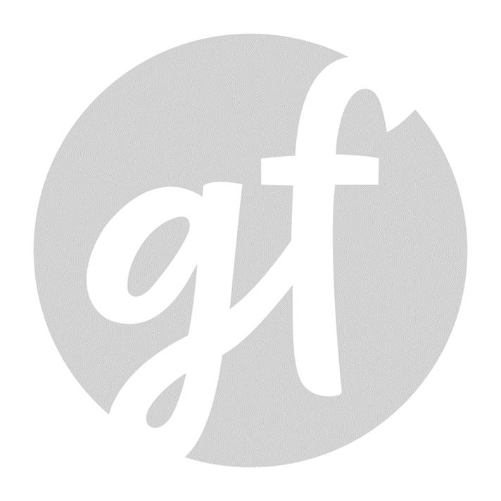 g gf.png