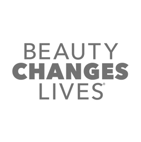 BEAUTY CHANGE LIVES.png