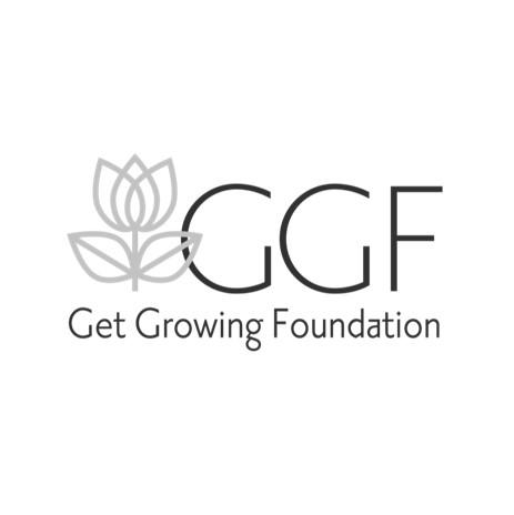 GET GROWING.jpg