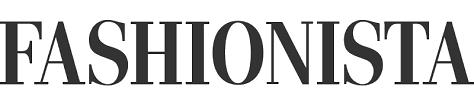 - www.fashionista.com