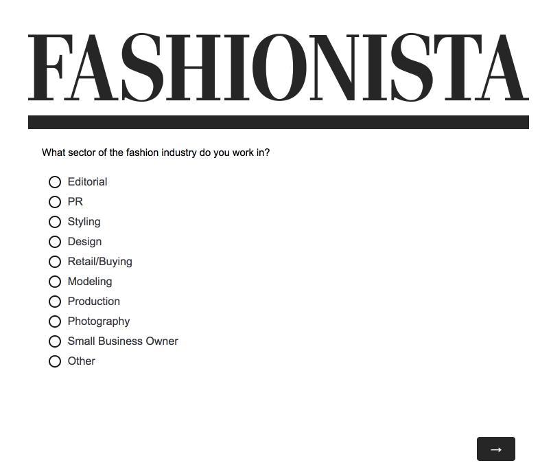 Online Survey Software _ Qualtrics Survey Solutions.jpg