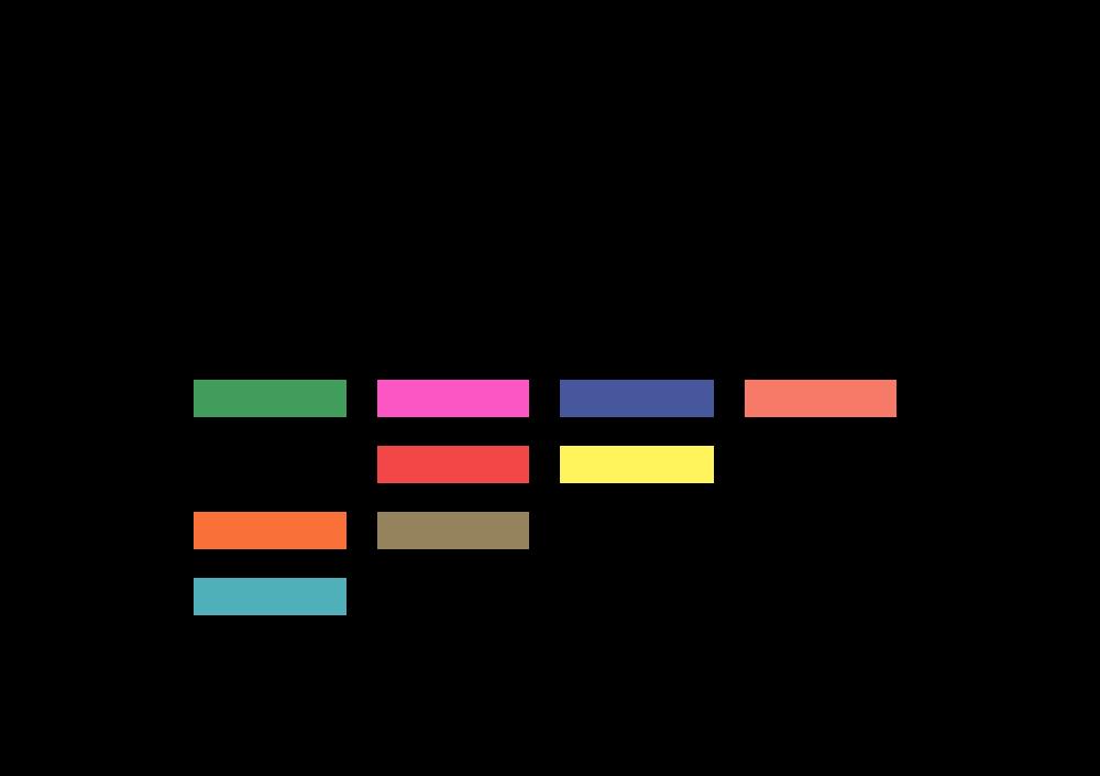ColorPartyRecords_Logo_web.png