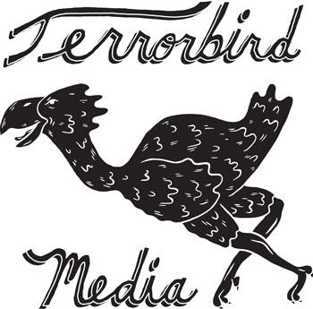 TerrorbirdLogo_300.jpg