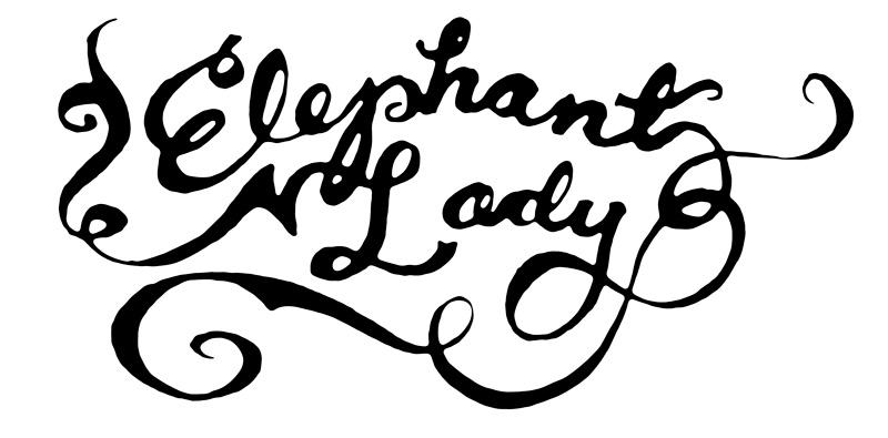 elephantladylogo1c.jpg
