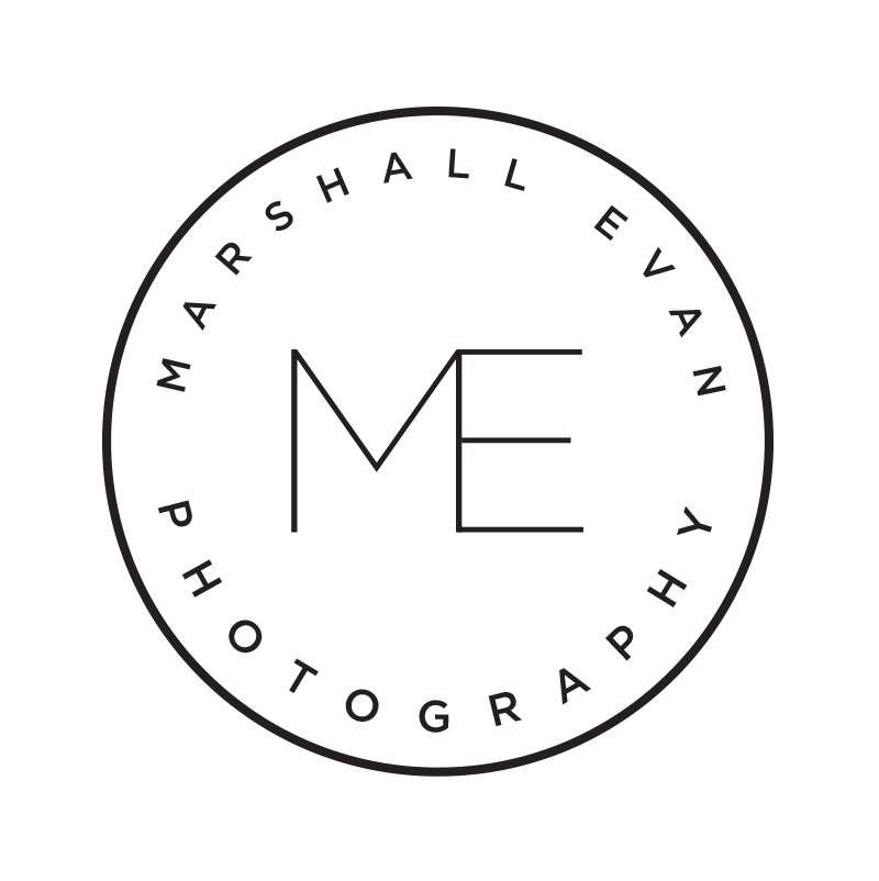 marshall+evan+-+web+logo.jpg