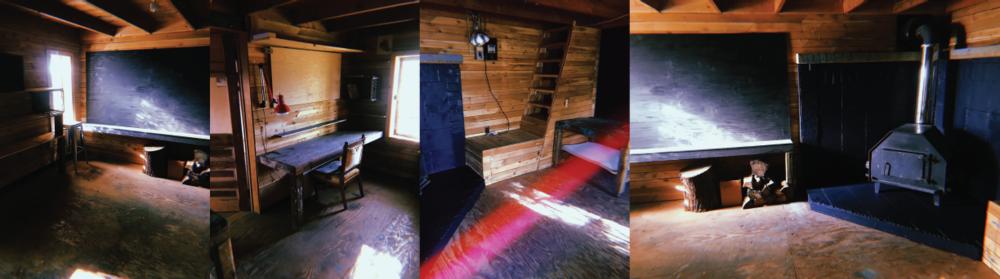 Empty-Studio.png