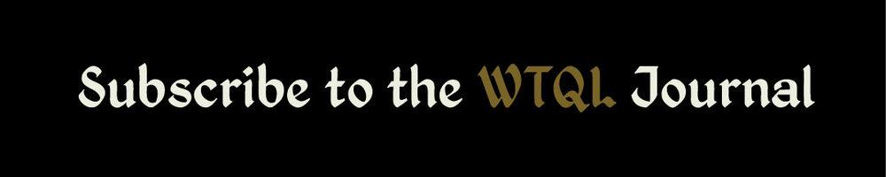 WTQL-Journal-Banner-v2.jpg
