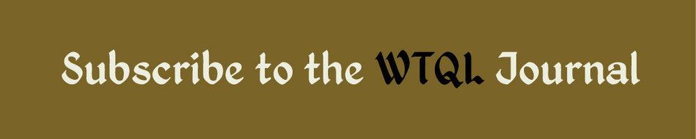 WTQL-Subscribe-banner-v2.jpg