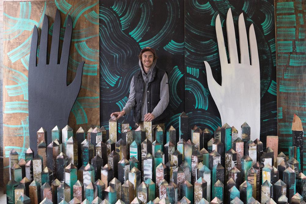 Wes Hand Sculptures Mass Moca.jpg