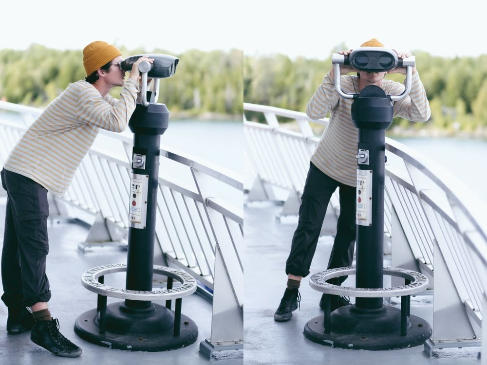 Ryan-Binoculars-visual-ferry.jpg