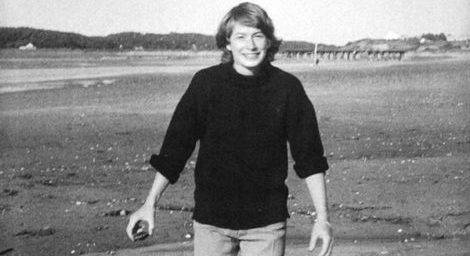 Mary Oliver 4.jpg