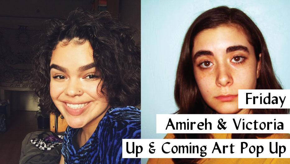 Friends-Weekend-Victoria-and-Amireh.jpg