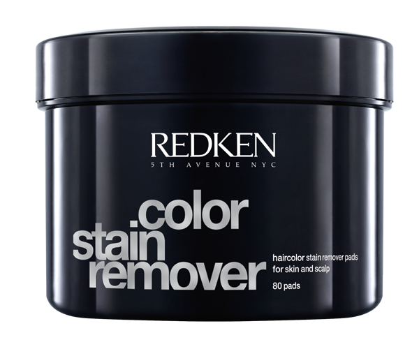 ColorStainRemover.png